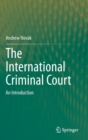 Image for The International Criminal Court : An Introduction