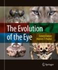 Image for Evolution of the Eye