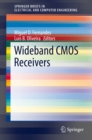 Image for Wideband CMOS Receivers