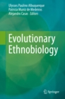 Image for Evolutionary Ethnobiology