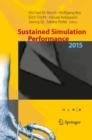 Image for Sustained Simulation Performance 2015: Proceedings of the joint Workshop on Sustained Simulation Performance, University of Stuttgart (HLRS) and Tohoku University, 2015
