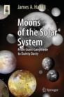 Image for Moons of the solar system
