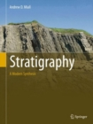 Image for Stratigraphy  : a modern synthesis