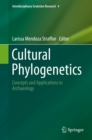Image for Cultural Phylogenetics: Concepts and Applications in Archaeology : 4