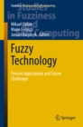 Image for Fuzzy technology: present applications and future challenges : 335