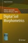 Image for Digital soil morphometrics