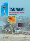 Image for Tsunami : The Underrated Hazard