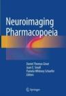 Image for Neuroimaging Pharmacopoeia
