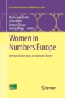 Image for Women in Numbers Europe : Research Directions in Number Theory