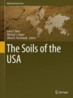 Image for The Soils of the USA