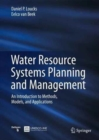Image for Water Resource Systems Planning and Management : An Introduction to Methods, Models, and Applications