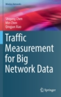 Image for Traffic measurement for big network data