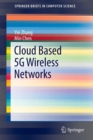 Image for Cloud based 5G wireless networks