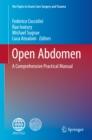 Image for Open abdomen: a comprehensive practical manual