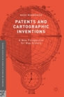 Image for Patents and cartographic inventions