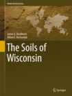 Image for Soils of Wisconsin