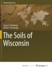 Image for The Soils of Wisconsin