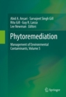 Image for Phytoremediation : 5