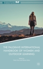 Image for The Palgrave international handbook of women and outdoor learning