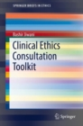 Image for Clinical Ethics Consultation Toolkit
