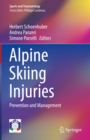 Image for Alpine skiing injuries: prevention and management