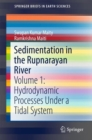 Image for Sedimentation in the Rupnarayan River : Volume 1: Hydrodynamic Processes Under a Tidal System