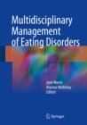Image for Multidisciplinary Management of Eating Disorders