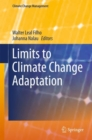 Image for Limits to Climate Change Adaptation