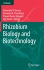 Image for Rhizobium Biology and Biotechnology
