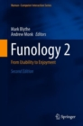 Image for Funology 2: from usability to enjoyment
