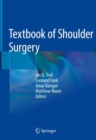 Image for Textbook of Shoulder Surgery