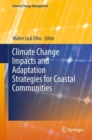 Image for Climate Change Impacts and Adaptation Strategies for Coastal Communities