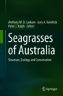 Image for Seagrasses of Australia: Structure, Ecology and Conservation