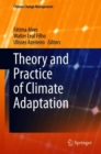 Image for Theory and Practice of Climate Adaptation