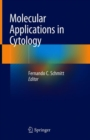 Image for Molecular applications in cytology