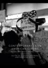 Image for Contemporary Latin American cinema: resisting neoliberalism?