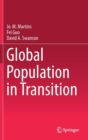 Image for Global Population in Transition