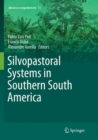 Image for Silvopastoral Systems in Southern South America