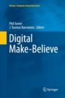 Image for Digital Make-Believe