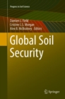 Image for Global Soil Security