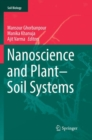 Image for Nanoscience and Plant-Soil Systems