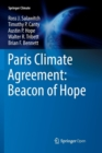 Image for Paris Climate Agreement: Beacon of Hope