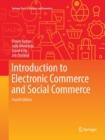 Image for Introduction to Electronic Commerce and Social Commerce