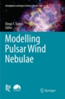 Image for Modelling Pulsar Wind Nebulae