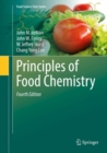 Image for Principles of Food Chemistry