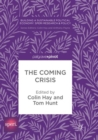 Image for The Coming Crisis