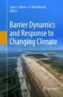 Image for Barrier Dynamics and Response to Changing Climate