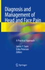 Image for Diagnosis and management of head and face pain: a practical approach