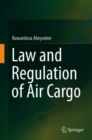 Image for Law and Regulation of Air Cargo