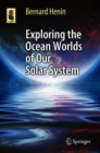 Image for Exploring the Ocean Worlds of Our Solar System